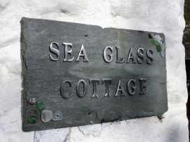 Sea Glass Cottage - Devon - 975915 - thumbnail photo 11