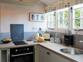 Sea Glass Cottage - Devon - 975915 - thumbnail photo 6