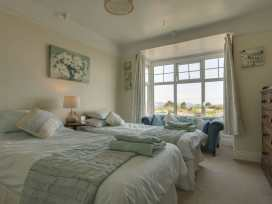Danecroft - Devon - 975916 - thumbnail photo 9
