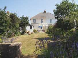 Danecroft - Devon - 975916 - thumbnail photo 15