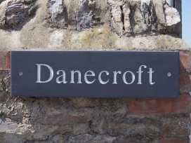 Danecroft - Devon - 975916 - thumbnail photo 18
