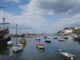 Danecroft - Devon - 975916 - thumbnail photo 21