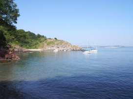 Danecroft - Devon - 975916 - thumbnail photo 23