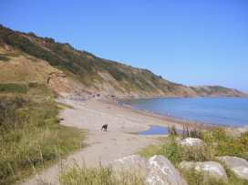 Danecroft - Devon - 975916 - thumbnail photo 25