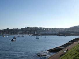 Danecroft - Devon - 975916 - thumbnail photo 26