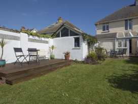 Danecroft - Devon - 975916 - thumbnail photo 27