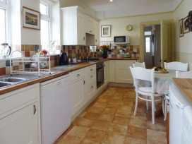 Danecroft - Devon - 975916 - thumbnail photo 5
