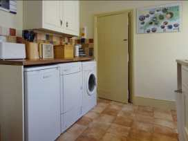 Danecroft - Devon - 975916 - thumbnail photo 6