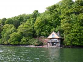 Sandridge Boathouse - Devon - 975918 - thumbnail photo 11