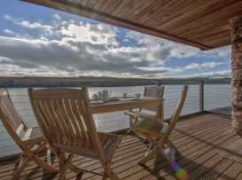 Sandridge Boathouse - Devon - 975918 - thumbnail photo 2