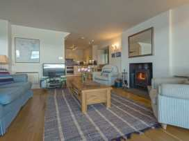 Sandridge Boathouse - Devon - 975918 - thumbnail photo 4