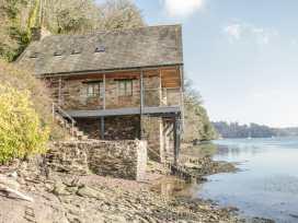 Sandridge Boathouse - Devon - 975918 - thumbnail photo 2