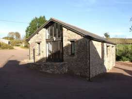 Sandridge Barton - Devon - 975919 - thumbnail photo 40