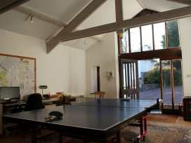 Sandridge Barton - Devon - 975919 - thumbnail photo 43