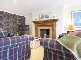 Sandridge Barton - Devon - 975919 - thumbnail photo 13
