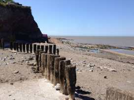 Anchorage - Somerset & Wiltshire - 975928 - thumbnail photo 22