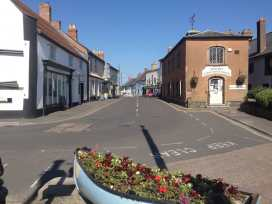 Anchorage - Somerset & Wiltshire - 975928 - thumbnail photo 24