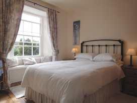 Elmfield - Somerset & Wiltshire - 975929 - thumbnail photo 14
