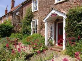 Elmfield - Somerset & Wiltshire - 975929 - thumbnail photo 2