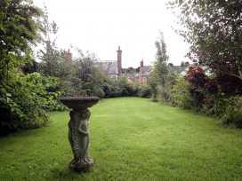 Elmfield - Somerset & Wiltshire - 975929 - thumbnail photo 22