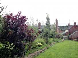 Elmfield - Somerset & Wiltshire - 975929 - thumbnail photo 23