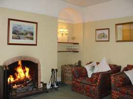 Elmfield - Somerset & Wiltshire - 975929 - thumbnail photo 4