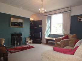 Elmfield - Somerset & Wiltshire - 975929 - thumbnail photo 5