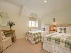 Week Farm - Somerset & Wiltshire - 975934 - thumbnail photo 31