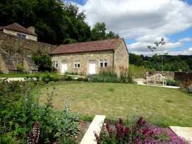 Week Farm - Somerset & Wiltshire - 975934 - thumbnail photo 40