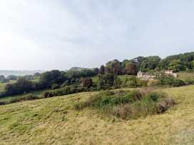 Week Farm - Somerset & Wiltshire - 975934 - thumbnail photo 44