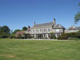 Wootton House - Somerset & Wiltshire - 975935 - thumbnail photo 1