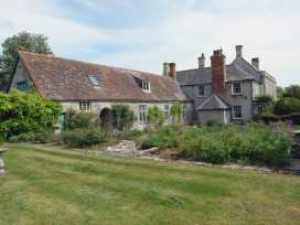Wootton House - Somerset & Wiltshire - 975935 - thumbnail photo 2