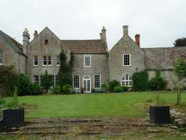 Wootton House - Somerset & Wiltshire - 975935 - thumbnail photo 25