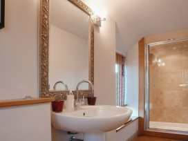 Pittards Farm Cottage - Somerset & Wiltshire - 975937 - thumbnail photo 11
