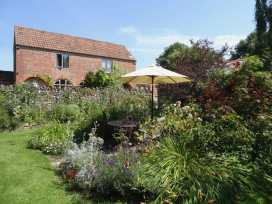 Pittards Farm Cottage - Somerset & Wiltshire - 975937 - thumbnail photo 15