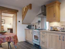 Pittards Farm Cottage - Somerset & Wiltshire - 975937 - thumbnail photo 4
