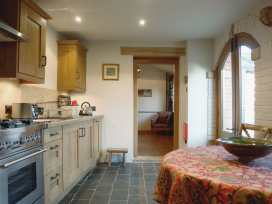 Pittards Farm Cottage - Somerset & Wiltshire - 975937 - thumbnail photo 5