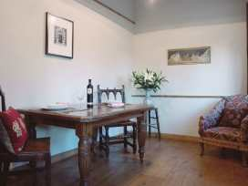 Pittards Farm Cottage - Somerset & Wiltshire - 975937 - thumbnail photo 6