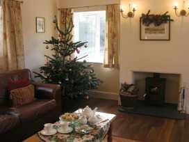 Magnolia Cottage - Somerset & Wiltshire - 975940 - thumbnail photo 14
