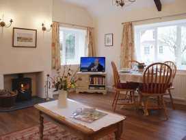 Magnolia Cottage - Somerset & Wiltshire - 975940 - thumbnail photo 3