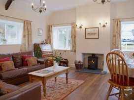 Magnolia Cottage - Somerset & Wiltshire - 975940 - thumbnail photo 4