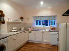 Magnolia Cottage - Somerset & Wiltshire - 975940 - thumbnail photo 7