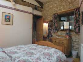 Quiet Corner Cottage - Somerset & Wiltshire - 975954 - thumbnail photo 10
