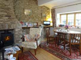 Quiet Corner Cottage - Somerset & Wiltshire - 975954 - thumbnail photo 3