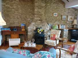 Quiet Corner Cottage - Somerset & Wiltshire - 975954 - thumbnail photo 4