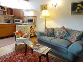 Quiet Corner Cottage - Somerset & Wiltshire - 975954 - thumbnail photo 6