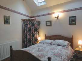Quiet Corner Cottage - Somerset & Wiltshire - 975954 - thumbnail photo 9