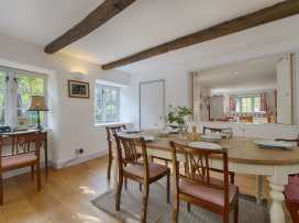 Barn Cottage - Devon - 975955 - thumbnail photo 11