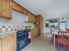 Barn Cottage - Devon - 975955 - thumbnail photo 12