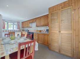 Barn Cottage - Devon - 975955 - thumbnail photo 13